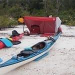 Kayak Camping Tips - 6 Interesting Kayak Camping Ideas for Newcomer's