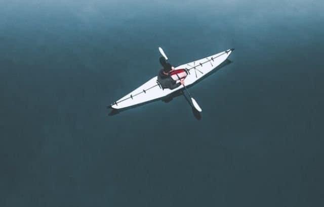 What Length Kayak do I Need