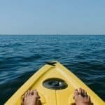What is a Skeg on a kayak - Important Facts You Need to Know About