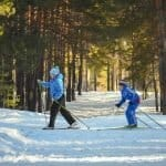 What to Wear Cross Country Skiing - Best Preparing Guide for Beginner's
