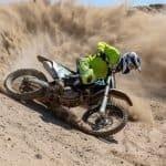 What to Wear Dirt Biking - Preparation You Should Take Before Dirt Biking