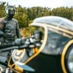 Best Mesh Motorcycle Jacket | 10 Ruling Mesh Jacket on Market 2021