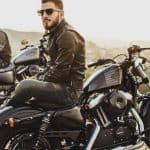 Best Textile Motorcycle Jacket- Update Collection to buy in 2020 Full Guide