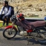 How Many Miles is a lot for a Motorcycle   Practical Advice from Expert's