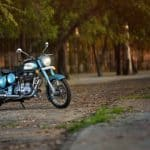 How Much Does a Motorcycle Cost | An Ultimate Guide for Newcomers