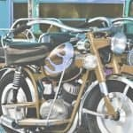 How to Buy a Motorcycle - Conclusive Guide to Purchase Right Motorcycle