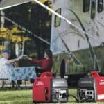 How to Ground a Generator when Camping | Lesson for All Camping Lovers