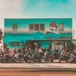 How to Start a Motorcycle Club - Start a Unity Club With Smart Guidelines