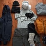 What to Wear on a Hiking Date | Ultimate Hiking Gear Checklist for Couple