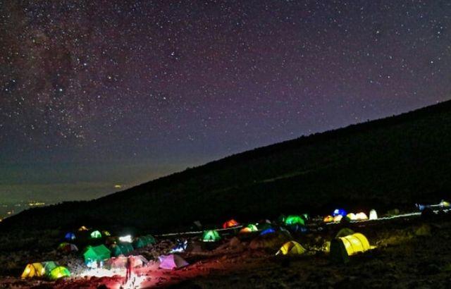 When is Camping Season-min
