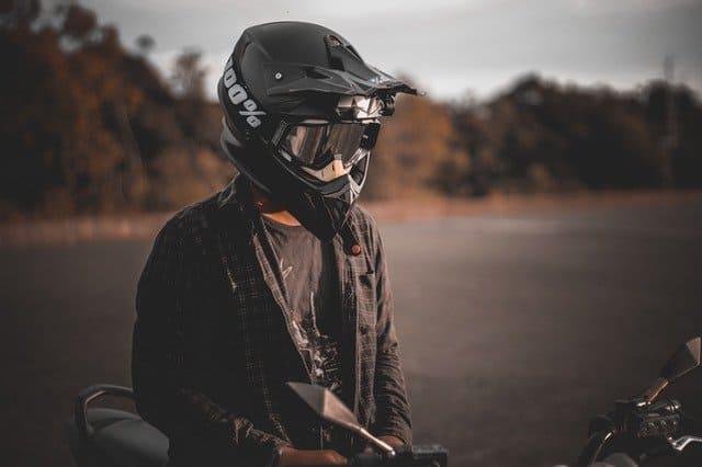best cheap motorcycle helmet