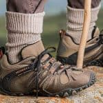 Best Climbing Shoes for Wide Feet- Updated Buyers Guide 2020