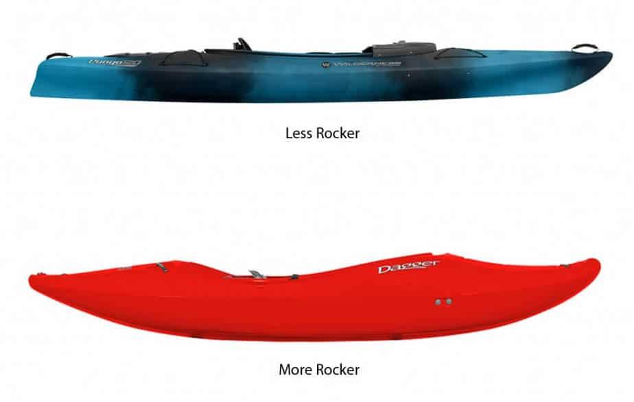 sea kayaks for sale