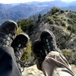 How Should Hiking Shoes Fit - Conclusive Guide for All-Newcomer in 2020