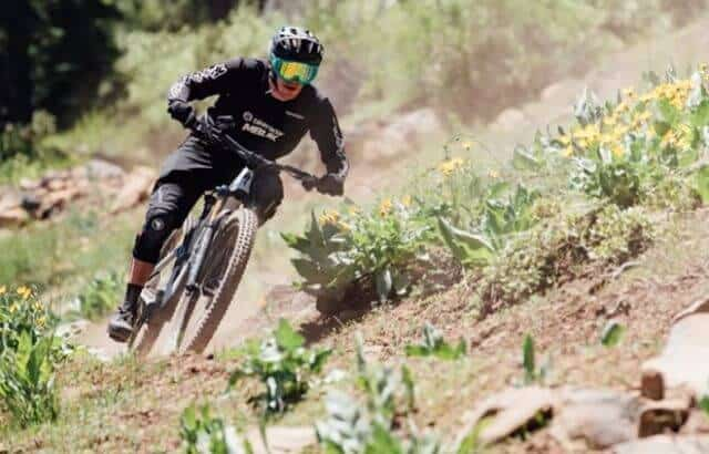 How to Get Started Mountain Biking