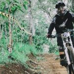 How to Train for Mountain Biking - Best MTB Workout Guide for Newcomer