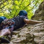 What is Trad Climbing - Best Climbing Guide You Won't Find Anywhere