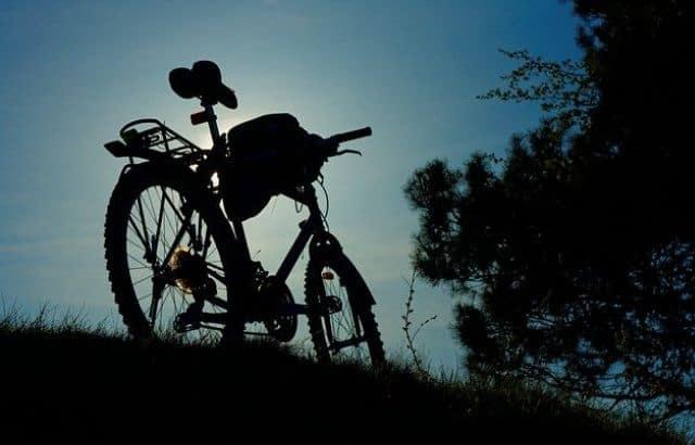 What is XCO mountain biking