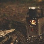 Do Wood-Burning Stoves Cause Air Pollution? Facts You Should Know