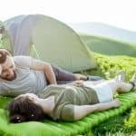 Best Camping Mattress for Couples - A Smart Buyer Guide in 2020