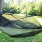 Best Hammock Bug Net - Top 6 picks with Buyers Guide on 2020