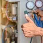 How Does an RV Furnace Work? Secrets You Will Never Know About RV Furnance