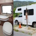 How to Clean the RV Toilet? - Most Effective Ways Of Cleaning RV Toilet