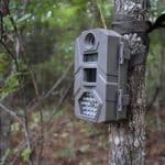 Best Trail Camera Under 100 - A Smart Buyers Guide in 2020