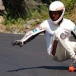 Downhill Longboarding - Everything You Need To Know about longboarding