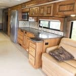 How to Build RV Cabinets - These Secrets Will Make Your Job Easy