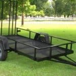 How to Build a Trailer? Key Tactics The Pros Use For Building Trailer