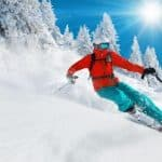 The Ultimate Guide to Planning Your Next Ski Holiday -  An Expert Guide