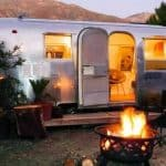 Why are Airstreams so Expensive? Real Facts Noboby Will Tell You