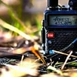 Best Handheld Ham Radio for Survival - Top Reviews and Expert Guide