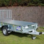 How to Back Up a Trailer - Master The Art of Back-Up with Expert Tips