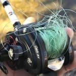How to Tie Fishing Line to Reel - An Informative Guide By Expert