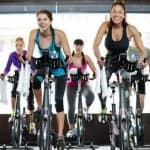 Indoor Cycling - How It Improves your Health – Informative Guide for Busy People