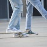 Are Converse Good for Skating? | A Comparison Guide You Must Read