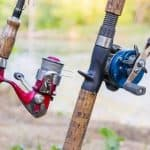 Are Expensive Spinning Reels Worth It? - Detailed Guide to Your Question