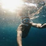 Can you Breathe Underwater with a Snorkel Mask? Facts Diver Must know