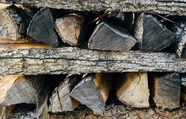 Firewood near me
