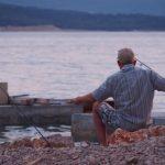 Fishing Tips for Beginners - 10 Best Secret Tips That No One Reveled