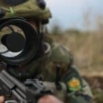 How to Choose the Best Optic for Survival - A Brief Guide by Expert