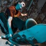 How to Skateboard Faster? | Important Tips for Skateboard Lovers