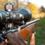What is a Good Magnification for a Hunting Scope? - An Expert Guide