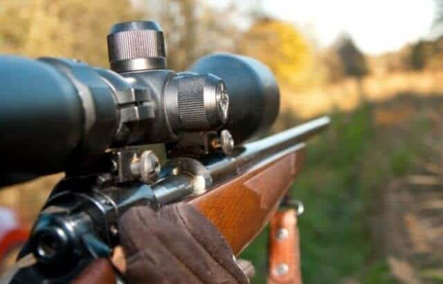 What is a Good Magnification for a Hunting Scope