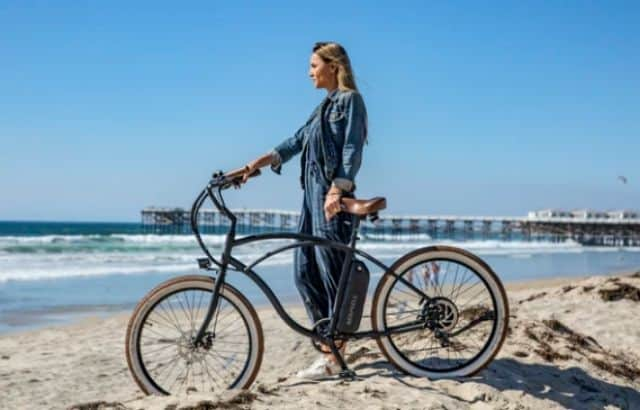 Why are Electric Bikes so Popular