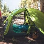Best Backpacking Tent Under 100 | Ultimate Buyers Guide By Expert 2021