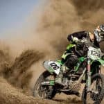 How To Avoid Biting The Dust In Dirt Biking - 5 Safety And Gear Tips On!