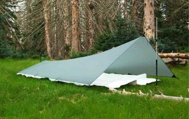 tarps for hammocks